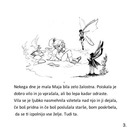 Princeska-Maja-03