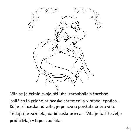 Princeska-Maja-04