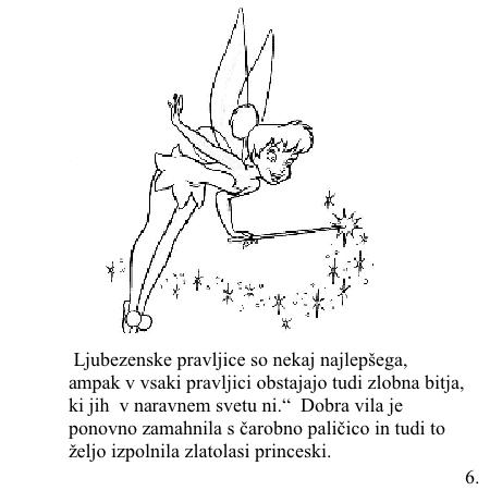 Princeska-Maja-06