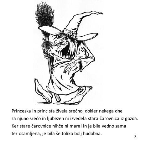 Princeska-Maja-07