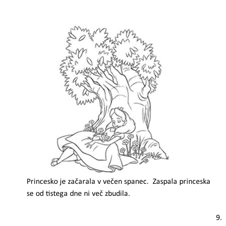 Princeska-Maja-09