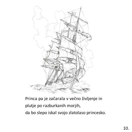 Princeska-Maja-10