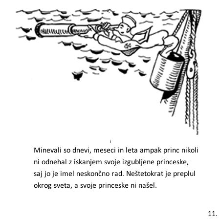 Princeska-Maja-11