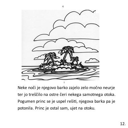 Princeska-Maja-12
