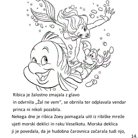 Princeska-Maja-14