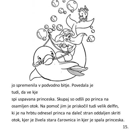Princeska-Maja-15