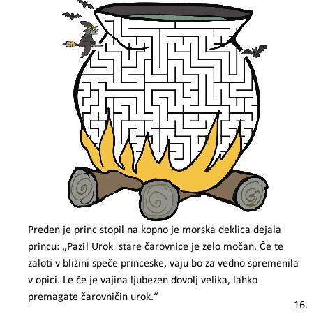 Princeska-Maja-16