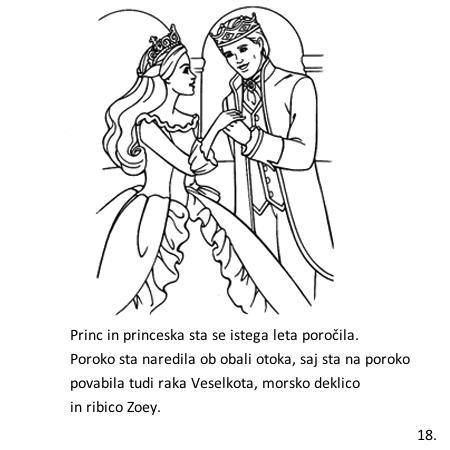 Princeska-Maja-18