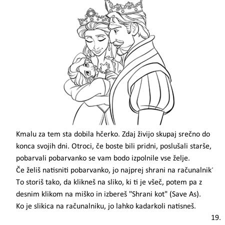 Princeska-Maja-19