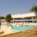 Solaris-hotel-Ivan-bazen