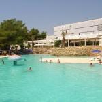 Solaris-hotel-Ivan-bazen-2