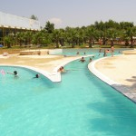 Solaris-hotel-Ivan-bazen-3