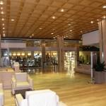 Solaris-hotel-Ivan-loby
