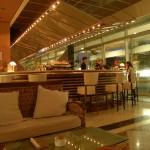 Solaris-hotel-Ivan-loby-3