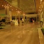 Solaris-hotel-Ivan-loby-4