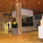 Solaris-hotel-Ivan-loby-5