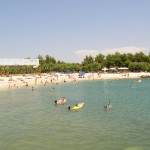 Solaris-hotel-Ivan-plaza-5