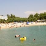 Solaris-hotel-Ivan-plaza-6