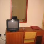 Solaris-hotel-Ivan-soba-3