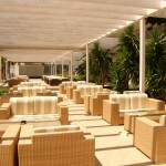 Solaris-hotel-Ivan-terasa