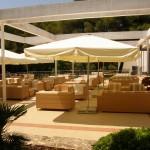 Solaris-hotel-Ivan-terasa-2