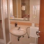 Solaris-hotel-Ivan-wc