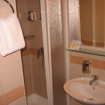 Solaris-hotel-Ivan-wc-2