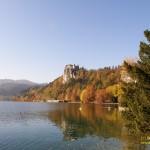 Bled_04