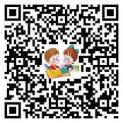 qr-code_1_1_8