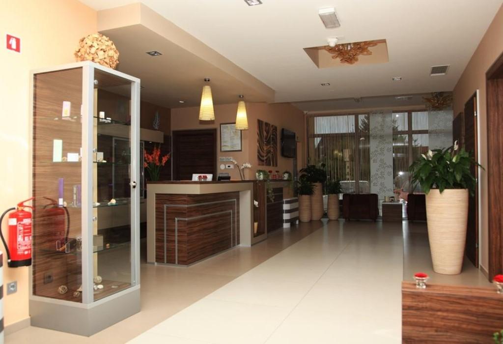 Hotel_02_1024