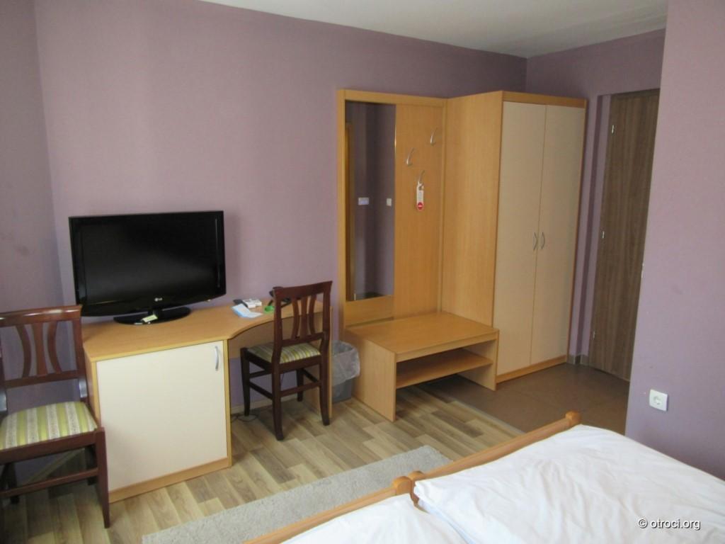 Hotel_04_1024