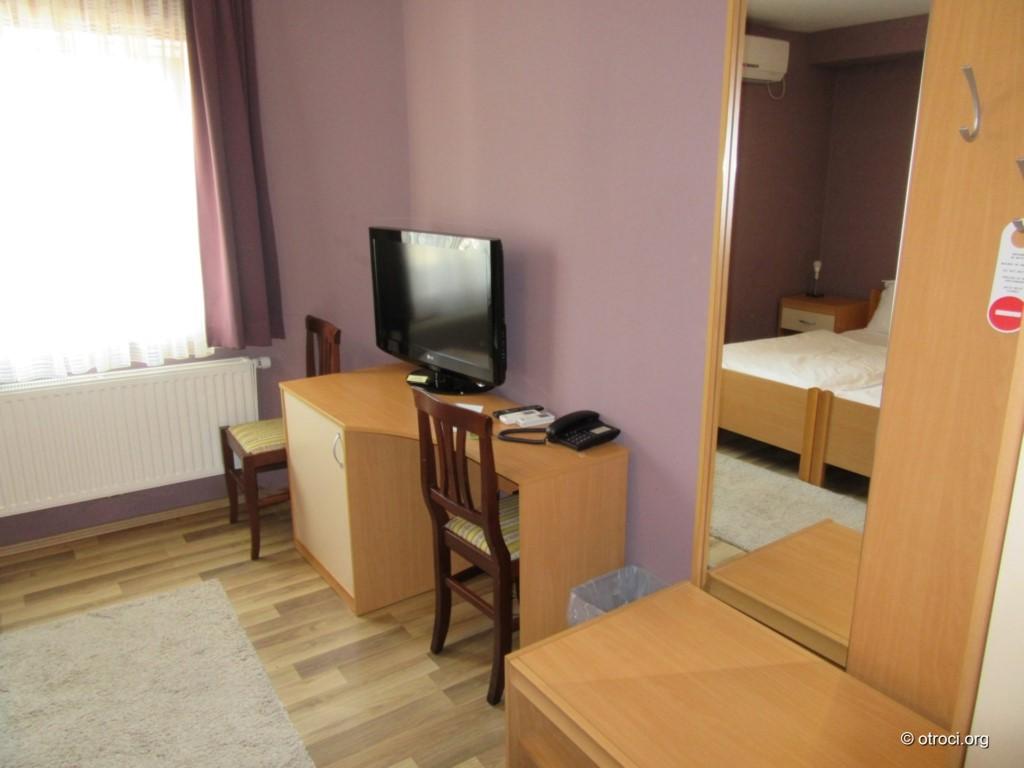 Hotel_06_1024